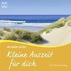 Kleine Auszeit für Dich (MP3-Download)