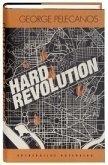 Hard Revolution (Mängelexemplar)