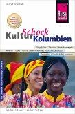 Reise Know-How KulturSchock Kolumbien (eBook, ePUB)