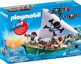 PLAYMOBIL® 70151 Piratenschiff