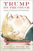 Trump on the Couch (eBook, ePUB)