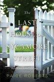 The Last House on Sycamore Street (eBook, ePUB)