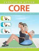 Exercise in Action: Core (eBook, ePUB)