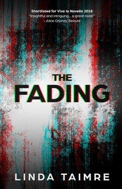 The Fading (eBook, ePUB)