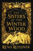 The Sisters of the Winter Wood (eBook, ePUB)