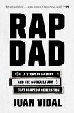 Rap Dad (eBook, ePUB)