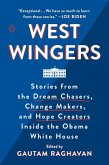 West Wingers (eBook, ePUB)
