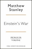 Einstein's War (eBook, ePUB)