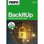 Nero BackItUp 2019 (Download für Windows)