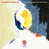 Poetzsch:Remember Tomorrow