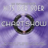Die Ultimative Chartshow - Hits Der 90er