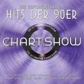 Ucs-Die Erfolgreichsten Hits Der 90er