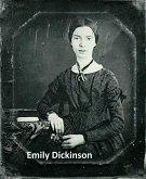 Emily Dickinson (eBook, ePUB)