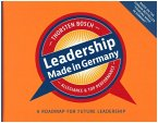 Leadership Made in Germany