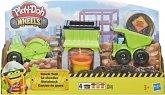 Hasbro E4293EU4 - Play Doh, Steinmühle, Knete, Spiele Set