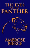 The Eyes of the Panther (eBook, ePUB)