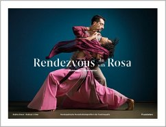 Rendezvous mit with Rosa