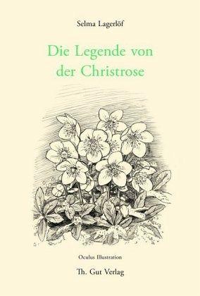 Die Legende von der Christrose