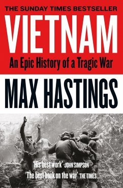 Vietnam - Hastings, Max