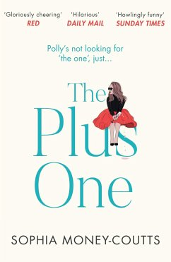 The Plus One - Money-Coutts, Sophia