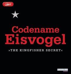 Codename Eisvogel -