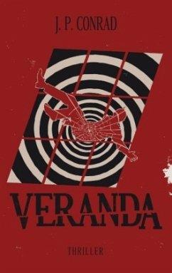Veranda - Conrad, J. P.