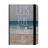 Tasche tolino vision - Let's run away