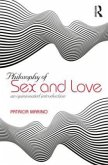 Philosophy of Sex and Love