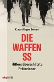 Die Waffen-SS (eBook, PDF)