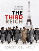 The Oxford Illustrated History of the Third Reich (eBook, PDF)