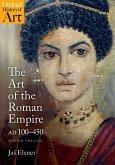The Art of the Roman Empire (eBook, PDF)