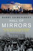 Hall of Mirrors (eBook, PDF)