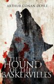 Hound of the Baskervilles (eBook, ePUB)