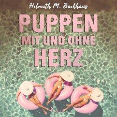 Puppen mit und ohne Herz (Ungekürzt) (MP3-Download)