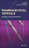 Pharmaceutical Crystals (eBook, PDF)