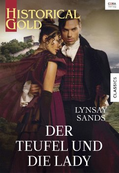Der Teufel und die Lady (eBook, ePUB)