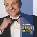 Traumberuf Hobby (MP3-Download)
