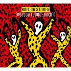 Voodoo Lounge Uncut (2cd+Dvd)