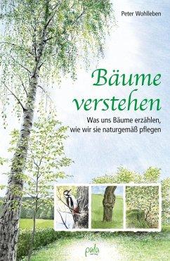 Bäume verstehen (eBook, PDF) - Wohlleben, Peter