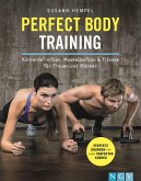 Perfect Body Training (eBook, ePUB)