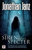 The Siren and The Specter (eBook, ePUB)
