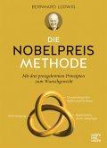 Die Nobelpreis-Methode (eBook, ePUB)