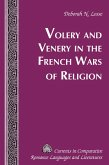 Volery and Venery in the French Wars of Religion (eBook, ePUB)