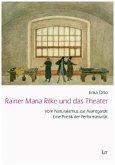 Rainer Maria Rilke und das Theater
