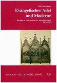 Evangelischer Adel und Moderne
