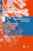 Spurenfossilien (eBook, PDF)