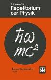 Repetitorium der Physik (eBook, PDF)