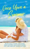 Once Upon a Summer (eBook, ePUB)