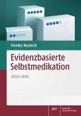 Evidenzbasierte Selbstmedikation (eBook, PDF)