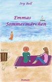 Emmas Sommermärchen (eBook, ePUB)